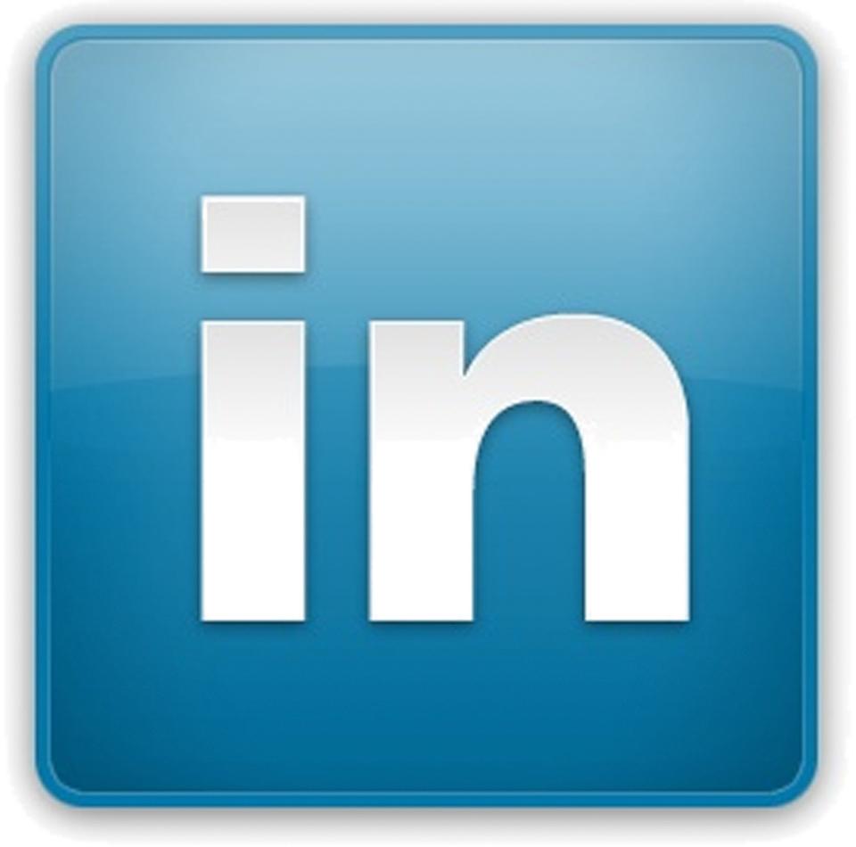 airmid healthgroup Linkedin