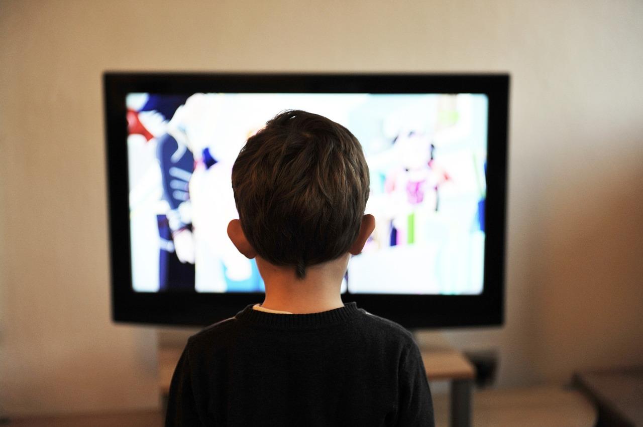 Аналитика соцмедиа для телевидения