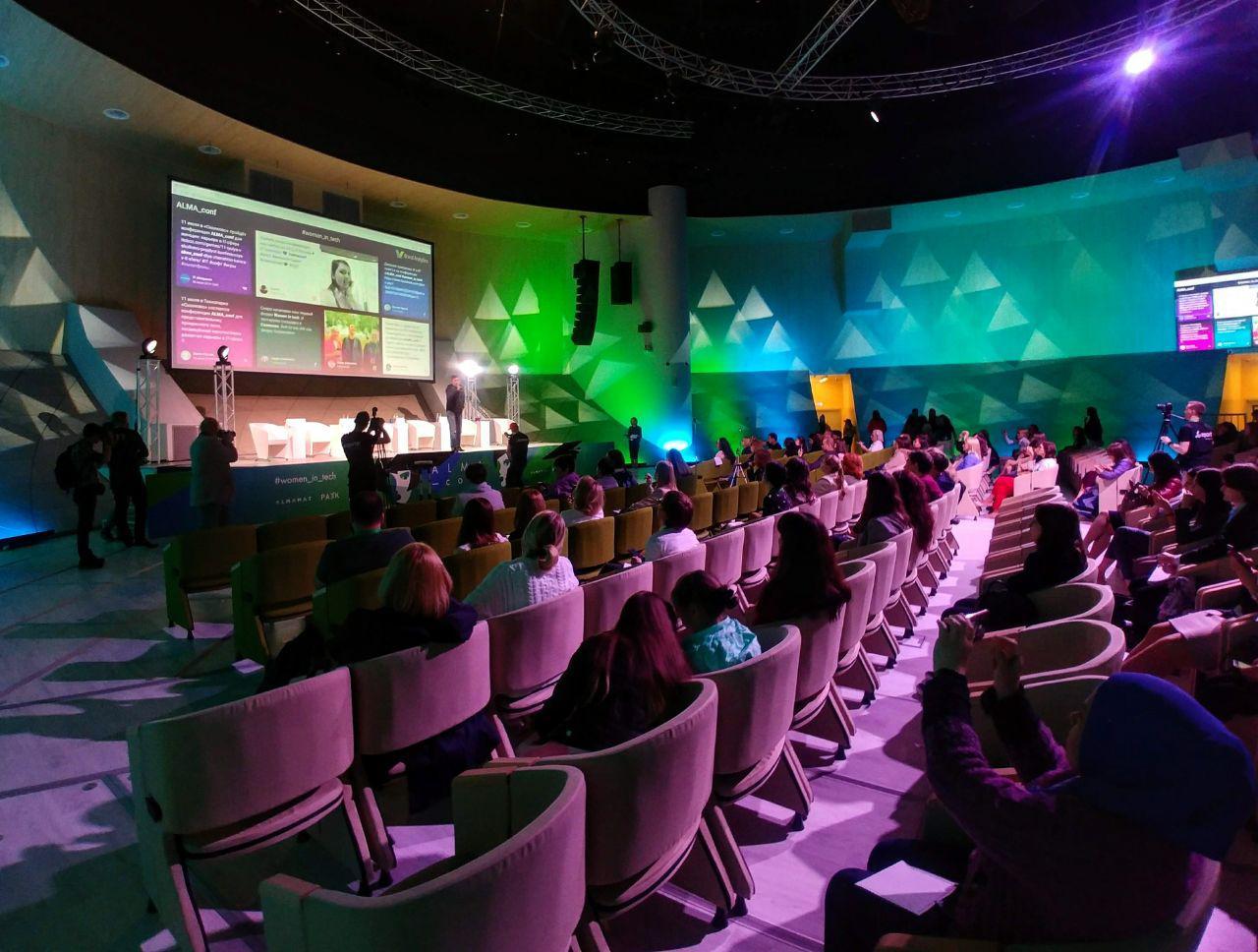 Event-Wall - соцмедиа-дашборд для мероприятий от Brand-Analytics