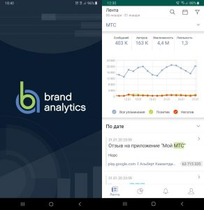 Brand Analytics_new_apps